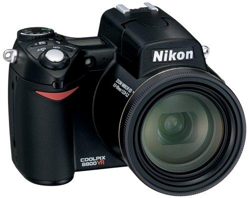 nikon cool pic camera - 1