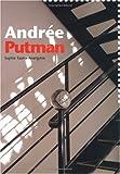 Andree Putman, Sophie Tasma-Anargyros, 0879519363