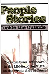 People Stories; Inside the Outside Paperback