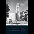 Granite Island: Portrait of Corsica (Penguin Classics)