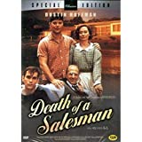 Death of a Salesman [1985] [All Region]