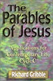 img - for Parables of Jesus, The (C) book / textbook / text book