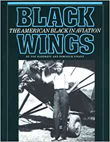 Best books on aviation history