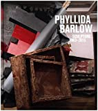 img - for Phyllida Barlow: Sculpture 1963 - 2015 book / textbook / text book