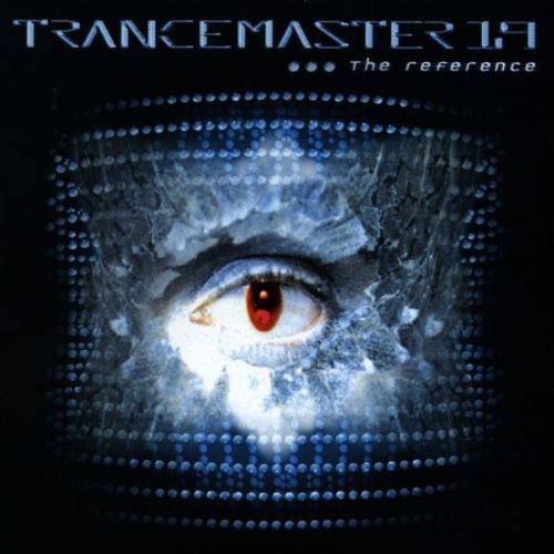 Various - Trancemaster 3009