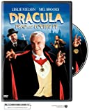 DVD : Dracula - Dead and Loving It