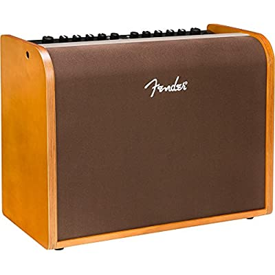 fender-2314000000-acoustic-100-guitar