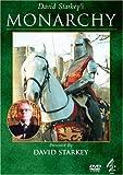 David Starkey's Monarchy - Series 1 [DVD]