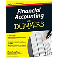 Image for Financial Accounting For Dummies