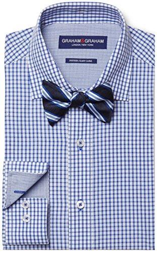 dress shirts tie combinations - 3