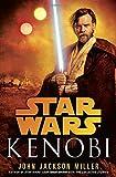 Kenobi (Star Wars - Legends)