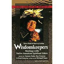 Wisdomkeepers