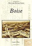Boise (Postcard History)