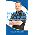 How To Flip A House: 7 Fundamentals of a Highly Successful Flip