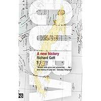 Cuba: A New History (Yale Nota Bene)