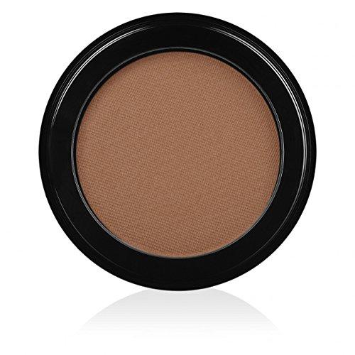 INGLOT Face Blush - Klassisches Rouge 22 | Einfache Anwendung und Farbfestigkeit, natürliches Finish / verleiht einen frischen Teint