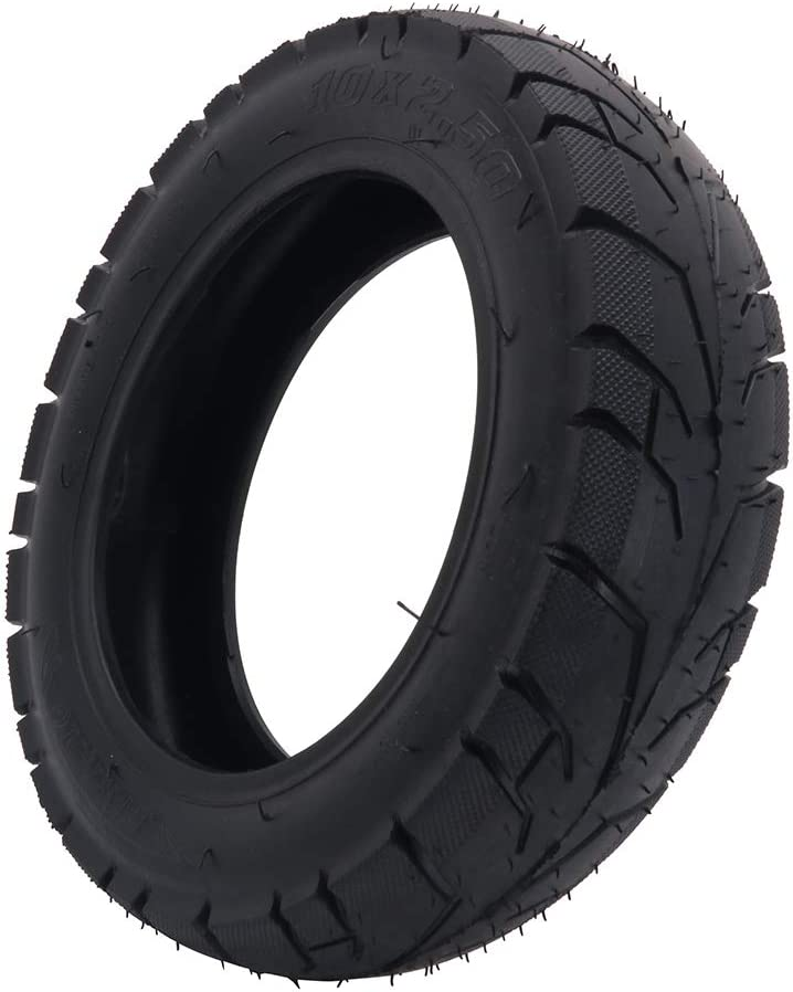 102.5 Duty Inner Tube + outer Tyre Tire Replacement For Motorcycle,Hand Truck, Dolly, Hand Cart, Utility Wagon, Utility Carts, Garden Cart, Snowblower, Lawn Mower, Wheelbarrow, Generator