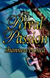 img - for Rival Passion book / textbook / text book