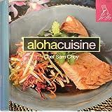 Aloha Cuisine