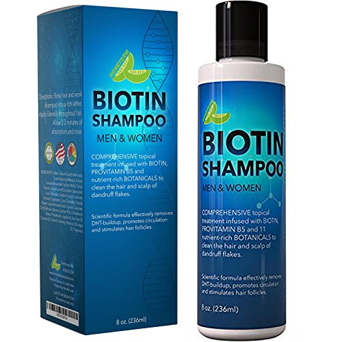 biotin-shampoo-for-hair-growth-b-complex-formula-for-hair-loss-removes-dht-for-thicker-fuller-hair-a