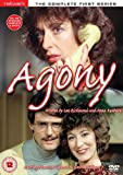 Agony - Complete Series 1 [NON-USA FORMAT, PAL, Reg.2 Import - United Kingdom]