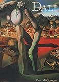 Dali, Paul Moorhouse, 1577150988