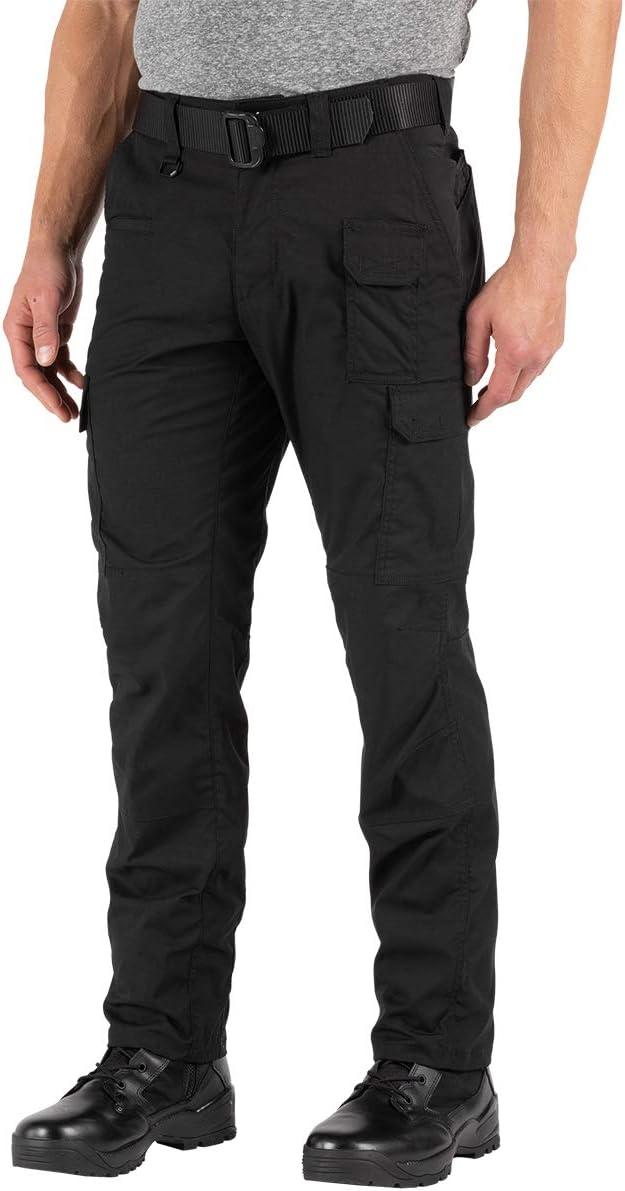 5.11 Tactical ABR Pro Pant