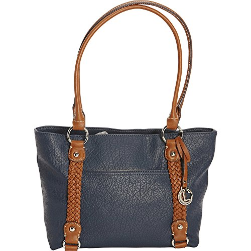 aurielle-carryland-braided-pebble-tote-navy