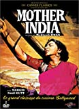 Mother India - Édition Collector 2 DVD