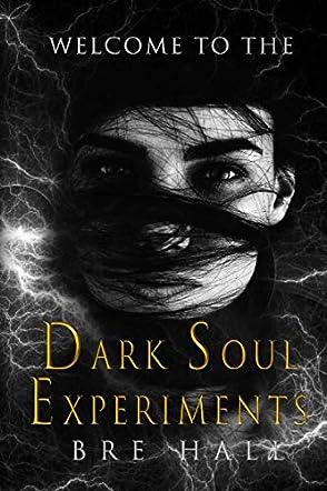 Dark Soul Experiments