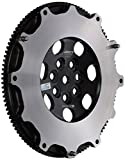 ACT 600205 Street Lite Flywheel