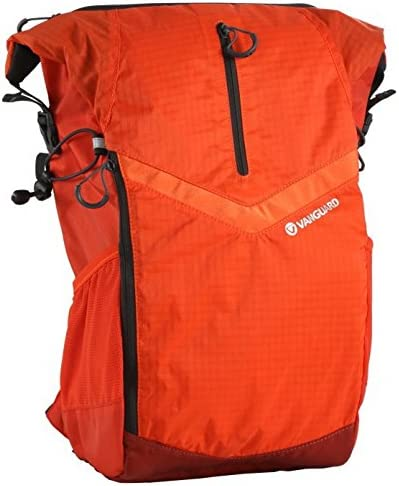 VANGUARD Reno 45OR Backpack Orange