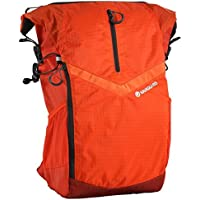 Vanguard Reno 45 DSLR Backpack