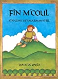 Fin M'Coul, Tomie dePaola, 082340384X