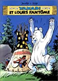 img - for Yakari et L'Ours Fantome (French Edition) book / textbook / text book