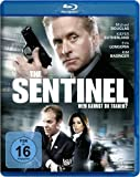 The Sentinel [Alemania] [Blu-ray]