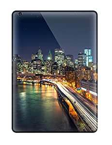 Perfect K Wallpapers City Case Cover Skin For Ipad Air Phone Case
