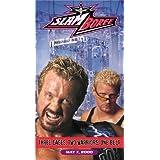 WCW:Slamboree 2000