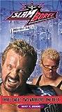 WCW Slamboree 2000 [VHS]