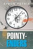 Pointy-Enders, Simon Petrie, 1479787108