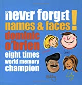 Names and Faces (Never Forget)