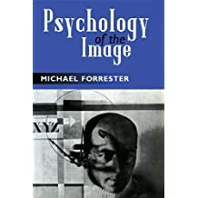 Psychology of the Image (Psychology Press & Routledge Classic Editions)