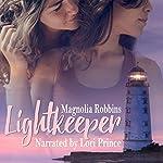 Lightkeeper | Magnolia Robbins