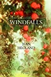 img - for Windfalls: A Novel book / textbook / text book