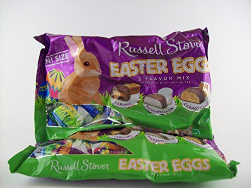 russell-stover-mini-size-easter-eggs-3-flavors