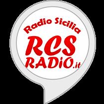 RCS RADIO SICILIA