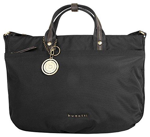 Bugatti Contratempo Bag Shopper 45 Cm AqYqwXS