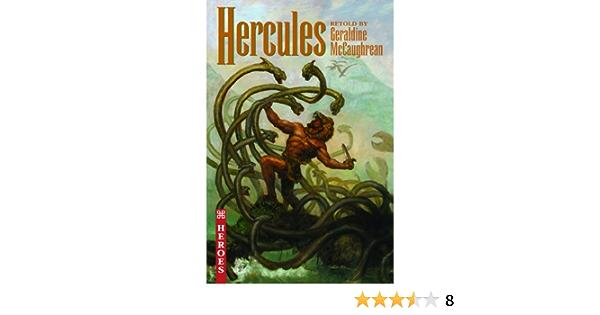 12 labours of hercules 7-in-1 bundle download for mac