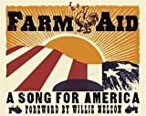 img - for Farm Aid: A Song for America book / textbook / text book