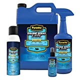 Pyranha Equine Spray & Wipe - Gallon